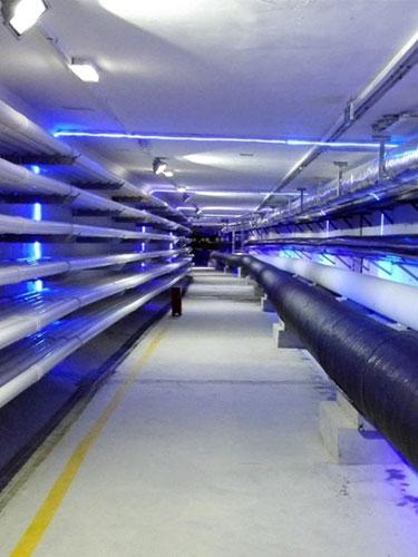 地下哹.#�b��h��il�bdzk`_地下管廊系统